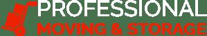 Daytona Beach Moving Company  | Professional Moving and Storage